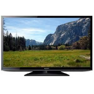 Leach Enterprises has a Sony Television for Sale Online