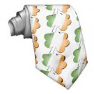 Leach Enterprises has a ST.Patrick Necktie for Sale Online