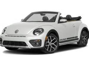 Leach Enterprises has a Used Volkswagen Car for Sale Online