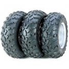 Leach Enterprises has ATV Tires for Sale Online