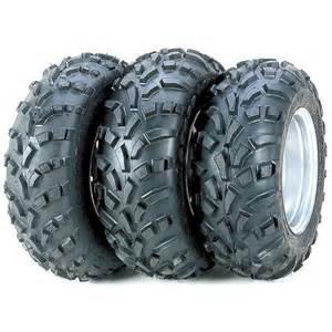 Leach Enterprises has ATV Tires for Sale Online