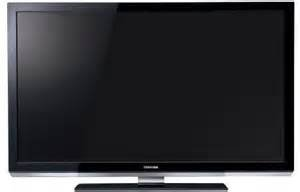 Leach Enterprises has Toshiba Television for Sale Online