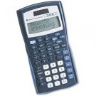 Leach Enterprises has a Texas Instruments Calculator for Sale Online