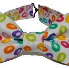 Leach Enterprises has a Easter Bowtie for Sale Online