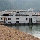 Leach Enterprises has a House Boat for Sale Online
