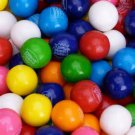 Leach Enterprises has Bubble Gum for Sale Online