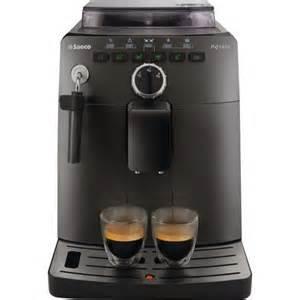 Leach Enterprises has a Espresso Machine for Sale Online