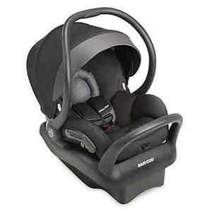Leach Enterprises has a Maxi Cosi Baby Car Seat for Sale Online