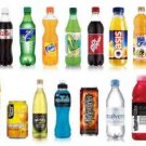 Leach Enterprises has Coke Drink Products for Sale Online