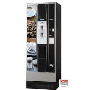 Leach Enterprises has a Coffee Vending Machine for Sale Online