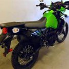 Leach Enterprises has a Kawasaki has a Dirt Bike for Sale Online