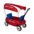 Leach Enterprises has a Kids Station Wagon for Sale Online