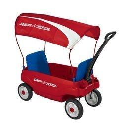 Leach Enterprises has a Kids Station Wagon for Sale Online