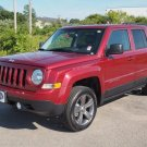 Leach Enterprises has a Jeep Patriot Truck for Sale Online