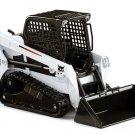Leach Enterprises has a Bobcat Mini Bulldozer for Sale Online