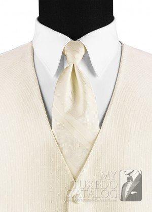 Leach Enterprises has a Vinci Men's Ivory Suit for Sale Online