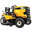 Leach Enterprises has a Echo Riding Lawn Mower for Sale Online