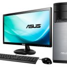 Leach Enterprises has a Asus Desktop for Sale Online
