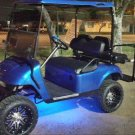 Leach Enterprises has a Used Golf Cart for Sale Online.