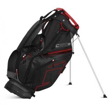 Leach Enterprises has a Sun Mountain Golf Bag for Sale Online