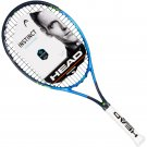 Leach Enterprises has a Head Graphine Youth Tennis Racquet for Sale Online
