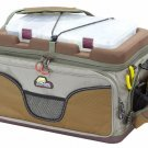 Leach Enterprises has a Plano Women's Fishing Tackle Bag for Sale Online