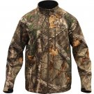 Leach Enterprises has a Midway USA Men's Hunting Jacket for Sale Online