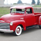 Leach Enterprises has a Classic Chevrolet Truck for Sale Online