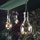 Leach Enterprises has a Epison Light Bulb Switch for Sale Online