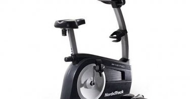 Leach Enterprises has a Nordic Track Excercise Bike for Sale Online
