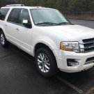 Leach Enterprises has a New Ford Expedition Car for Sale Online