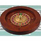 Leach Enterprises has Roulette Wheel for Sale Online