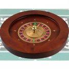 Leach Enterprises has Roulette Wheel for Sale Online