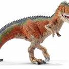 Leach Enterprises has a Schleich Toy Dinasour for Sale Online