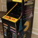 Leach Enterprises has a Pac-Man's Arcade Video Machine for Sale Online