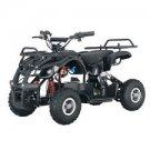 Leach Enterprises has a Costway Kid's Electric ATV for Sale Online