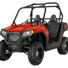 Leach Enterprises has a 2017 Polaris Ulitility Vechicle for Sale Online