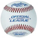 Leach Enterprises has a Rawlings Baseballs for Sale Online