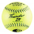 Leach Enterprises has Dudley Softballs for Sale Online