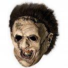 Leach Enterprises has a Leatherface Mask for Sale Online
