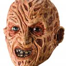 Leach Enterprises has a Freddy Krueger Halloween Mask for Sale Online