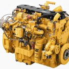 Leach Enterprises has a Catepillar Diesel Engine for Sale Online