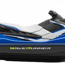 Leach Enterprises has a Yamaha Wave Runner for Sale Online