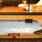 Leach Enterprises has a Whirlpool Jacuzzi for Sale Online
