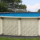 Leach Enterprises has a Diamond Star Swimming Pool for Sale Online
