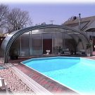 Leach Enterprises has a Aqua Shield Swimming Pool for Sale Online