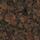 Leach Enterprises has a Baltic Granite Polished Floor for Sale Online