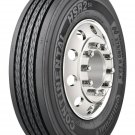 Leach Enterprises has a Continental Commerical Tires for Sale Online