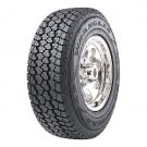 Leach Enterprises has Goodyear Pick Up Truck Tires for Sale Online