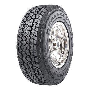 Leach Enterprises has Goodyear Pick Up Truck Tires for Sale Online